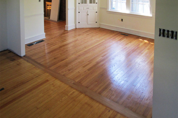 Donald G Varnes Hardwood Floors Donald G Varnes